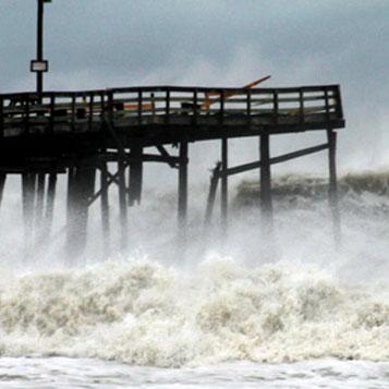 Flood Insurance in Jacksonville, NC, Beaufort, Wilmington