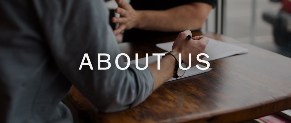 About our insurance agency in Morehead City