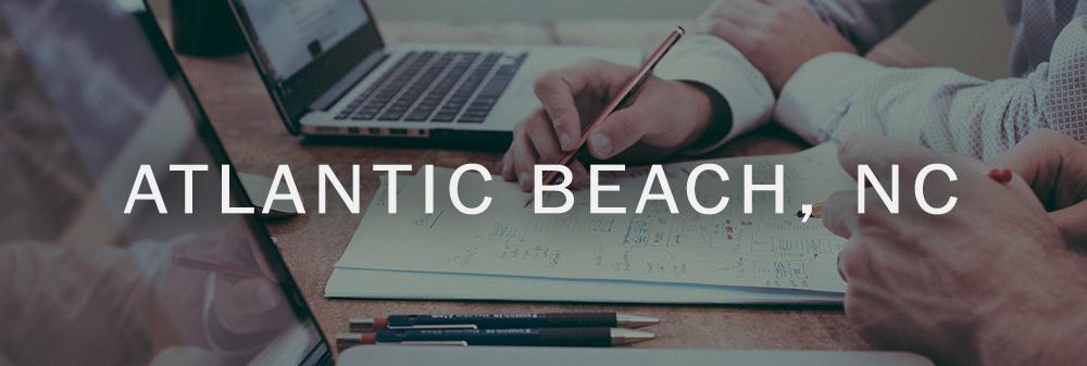 Commercial Insurance in Atlantic Beach, North Carolina