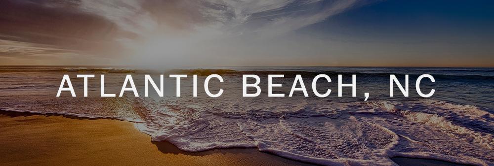 Home and Car Insurance in Atlantic Beach, NC