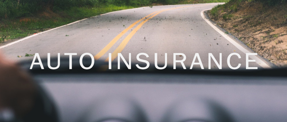 Auto insurance in Morehead City, NC