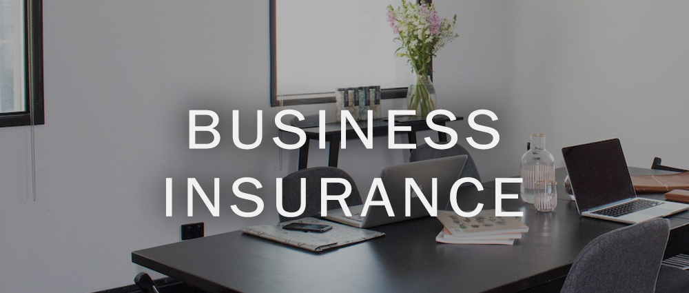 Business Insurance in Havelock, NC