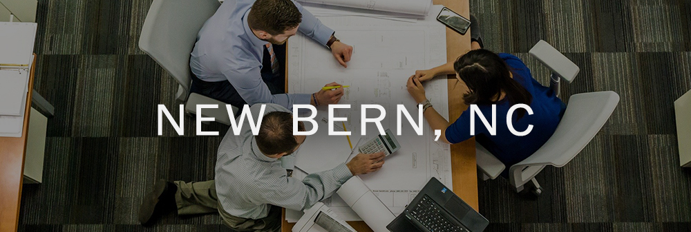 Commercial Liability Insurance in New Bern