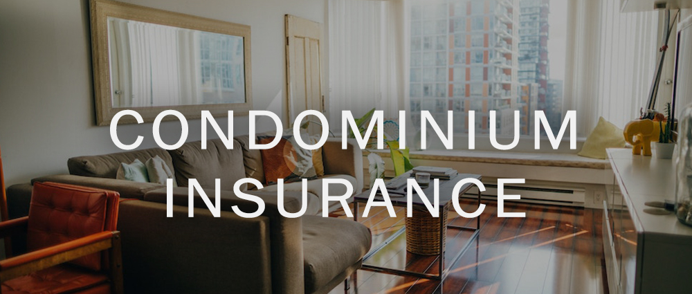 Condominium Insurance in Morehead City, NC