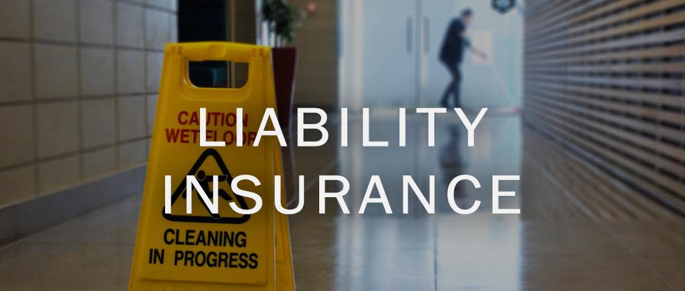 Liability Insurance in New Bern, NC
